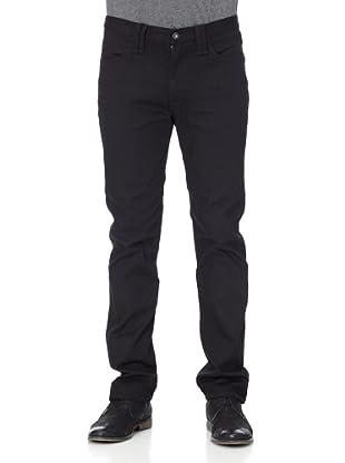 Analog Jeans Dylan (Rinse Black)