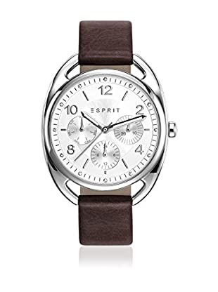 ESPRIT Quarzuhr Woman Annie 36.5 mm