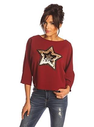 La petite Parisienne Sweatshirt Sarah