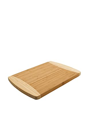 BergHOFF Bamboo Chop Board, Medium