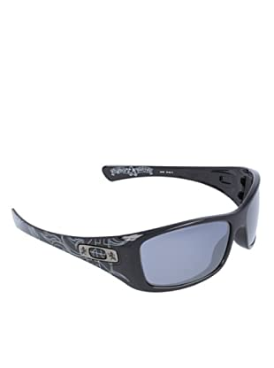 Oakley Gafas de Sol HIJINX HIJINX MOD. 9021 24-027 Negro
