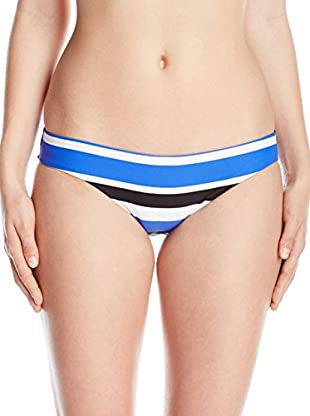 Seafolly Braguita de Bikini Walk The Line