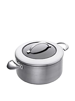 Scanpan CTX 5.5-Qt. Covered Dutch Oven