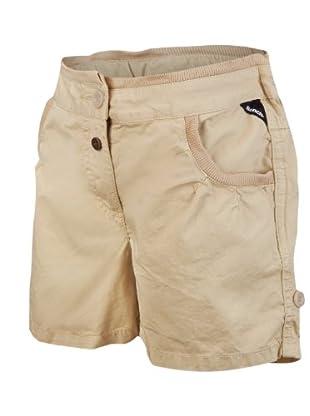Bench Shorts Sun Is Shining (peyote)