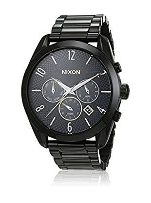 Nixon Quarzuhr Woman A366-1616 42.0 mm