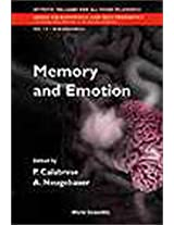 Memory and Emotion, Proceedings of the International School of Biocybernetics (Series on Biophysics & Biocybernetics)