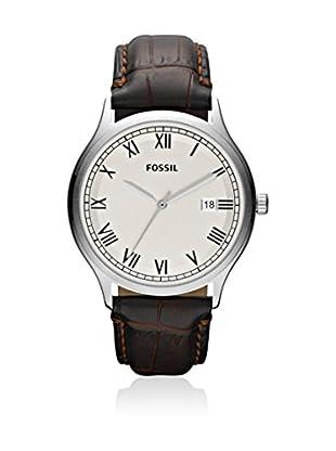 Fossil Reloj FS4737
