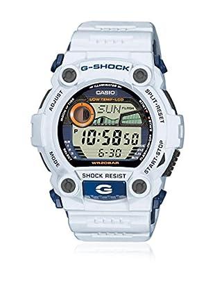 Casio Uhr G-Shock 50 mm