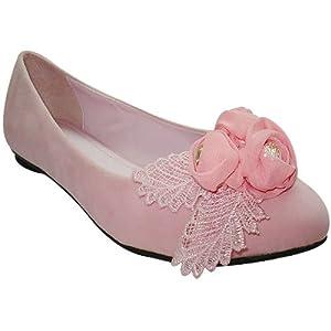 Pellini Ballerina  Size 3   Pink