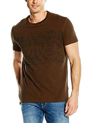 Desigual T-Shirt Andre