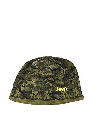 Jeep Cappellino O100648
