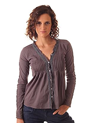 Pepita Pérez Blusa Teaspoon
