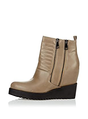 R&Be Stiefelette