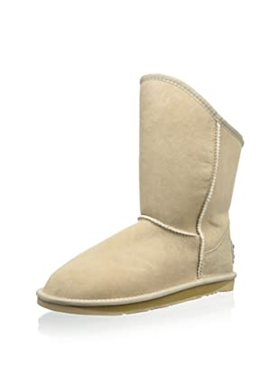 Australia Luxe Collective Women's Cosy Short Boot