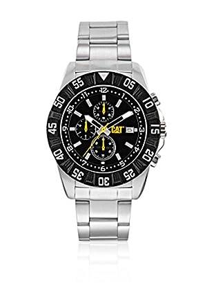 CATERPILLAR Reloj de cuarzo Unisex Pm.143.11.131 44 mm