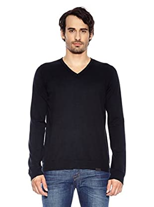 7 For All Mankind Jersey  Taylor (Negro)