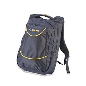 """Lapcare LLOBPIN1553 Inox II 15.4"""" Backpack"""