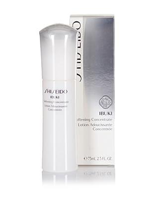 SHISEIDO Loción Facial Softening Concentrate 75 ml Único