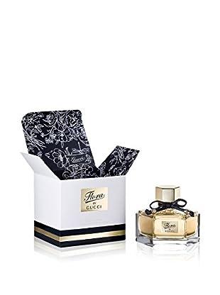 Gucci Eau de Toilette Damen Flora 30 ml, Preis/100 ml: 119.83 EUR