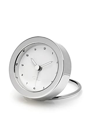 Philippi Donatella Alarm Clock
