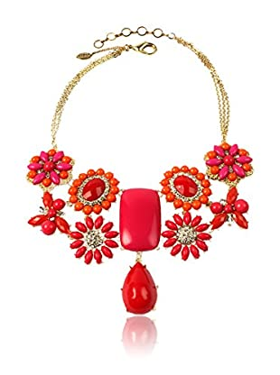 Amrita Singh Collar Verve