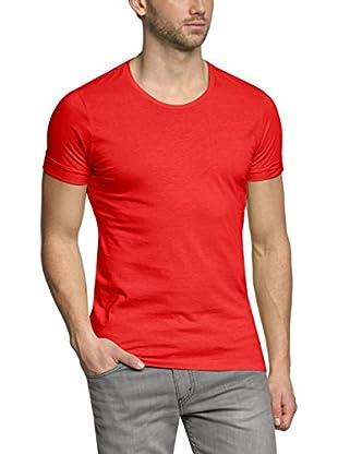 Blend Camiseta Manga Corta