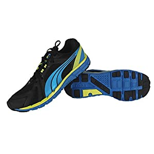 Puma Faas 600s Running Shoes for Men