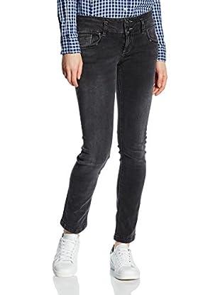 LTB Jeans Jeans Zena