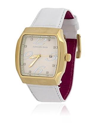 Armand Basi Reloj de cuarzo Roman Aldy A-0541L-06 40 mm