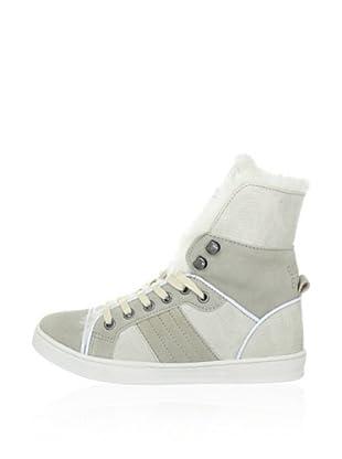 Bullboxer Sneaker (Weiß)