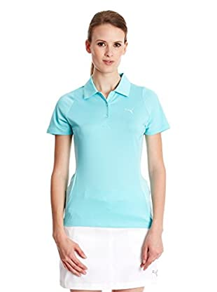 Puma Poloshirt Golf Duo Swing