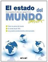 Estado del mundo junior/ State of the Junior World