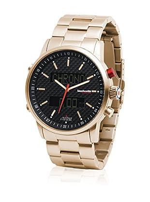 Lambretta Watches Reloj de cuarzo Man Avanti 46 mm