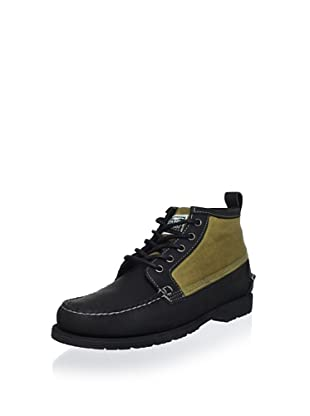 Sebago Men's Filson Knight Boot (Black)
