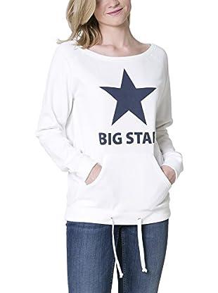Big Star Sudadera