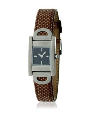 Adolfo Dominguez Reloj 30001 Marrón