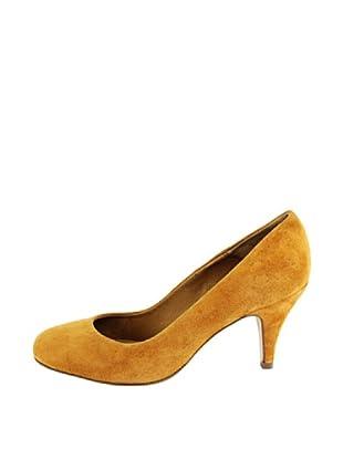Eye Zapatos Liona (Naranja)