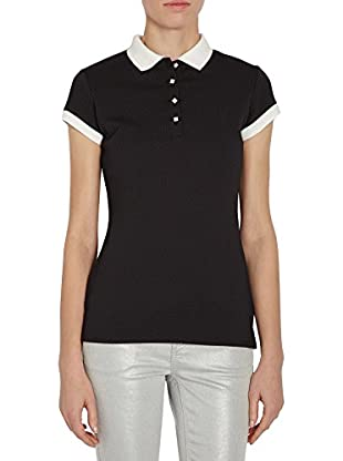 Morgan Poloshirt