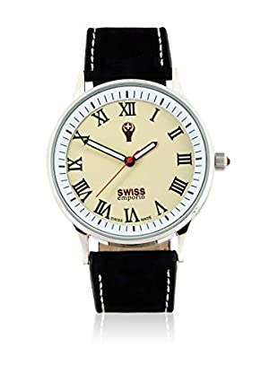Swiss Emporio Reloj de cuarzo Man  42.0 mm