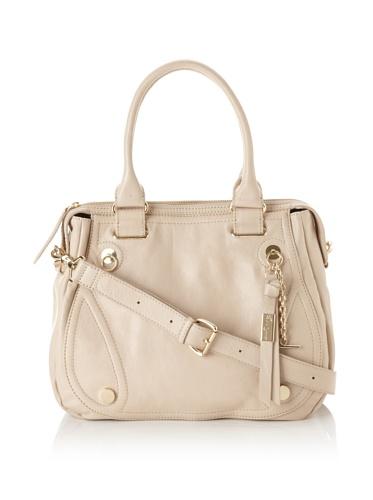 Foley + Corinna Benja Day Bag (Birch)