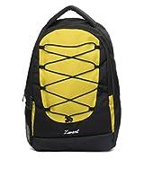 Zwart 214101Y 025 Ltrs Laptop Backpack