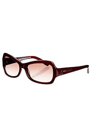 Benetton Sunglasses Gafas de sol BE54304 burdeos
