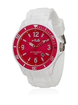 FILA Reloj FA-1023-49