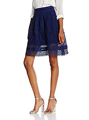 Darling Falda Denise Skirt