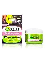 Garnier Youthful Radiance Night 50ml/1.7oz
