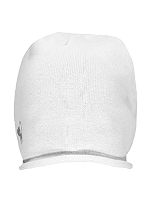 Bimbus Sombrero In Maglia