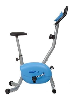 FYTTER Bicicleta Estática Eco Racer Gym Ra2