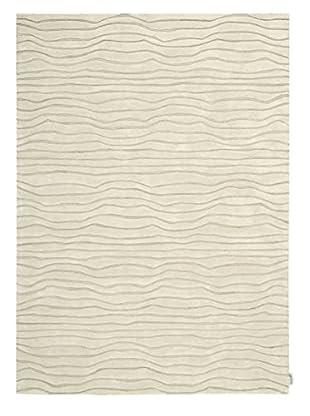 Calvin Klein Home Canyon Rug (Sand)
