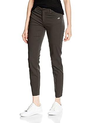 DEHA Pantalone B22425