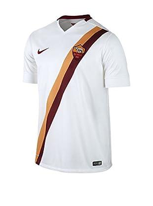 Nike Maglia da Calcio As Rom Away Stadium 2014/2015
